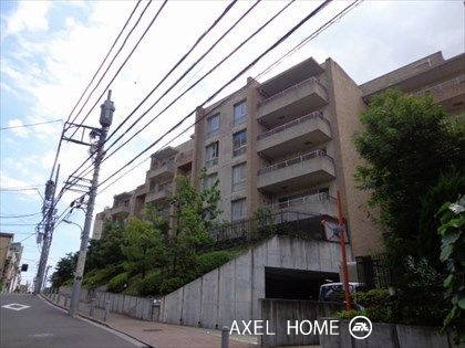 http://www.axel-home.com/007535.html?k=2