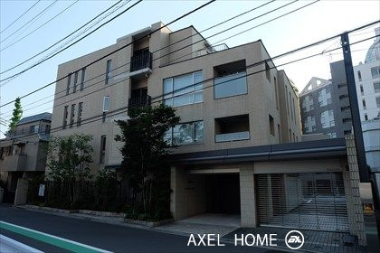 http://www.axel-home.com/007831.html
