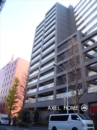 http://www.axel-home.com/008593.html