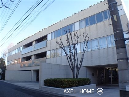 http://www.axel-home.com/008568.html
