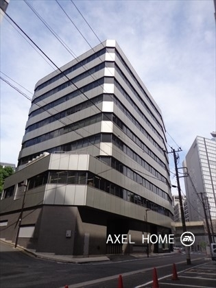 永田町ビル (事務所)