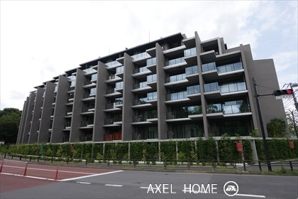 http://www.axel-home.com/009916.html