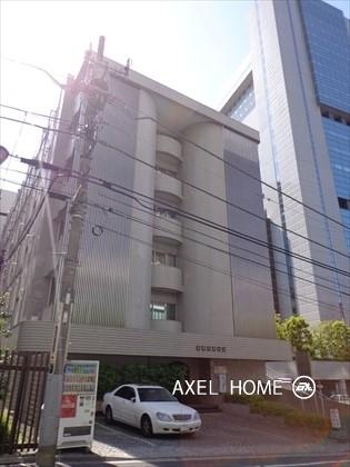 平河中央ビル (事務所・店舗)