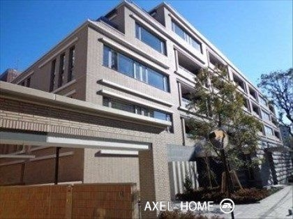 http://www.axel-home.com/007103.html