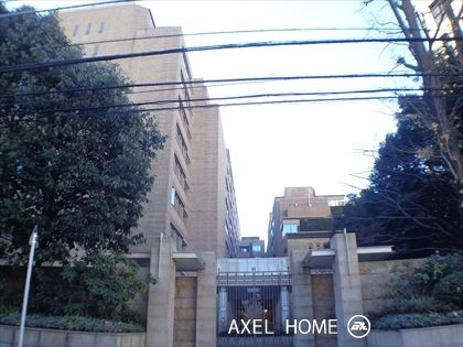 http://www.axel-home.com/008585.html?k=8