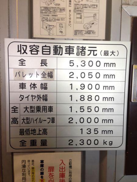 29,000円~