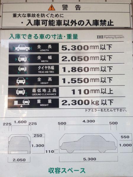 月額28,000円(税別)~