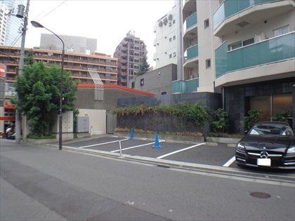 平置¥57,240(税込)