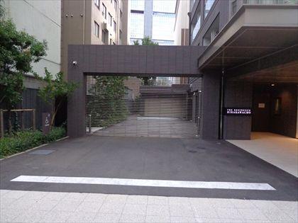 機械式¥45,000(5300×2050×2000×2300)