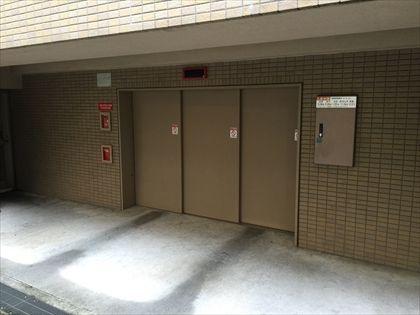 機械式 月額¥45,000~(税別)