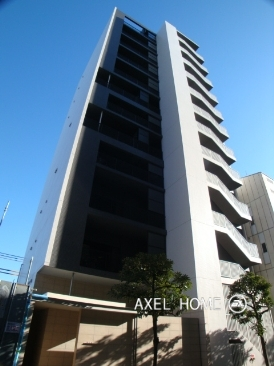 http://www.axel-home.com/001511.html
