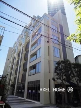 http://www.axel-home.com/001987.html?k=1