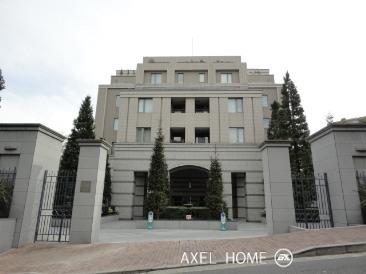 http://www.axel-home.com/002041.html?k=8