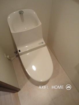 马桶 卫生间 卫浴 座便器 274_366 竖版 竖屏