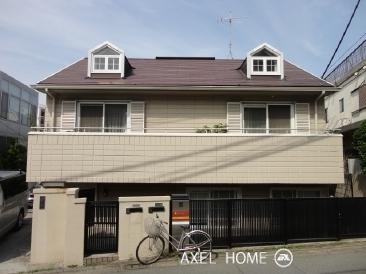 T/K・HOUSE (ティーケーハウス)