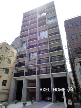 http://www.axel-home.com/003310.html