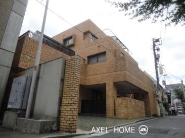 福田ハウス