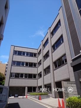 一番町進興ビル(事務所)