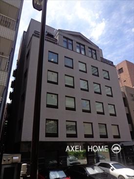 NGA紀尾井町ビル(事務所)
