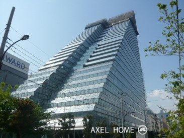 http://www.axel-home.com/000722.html