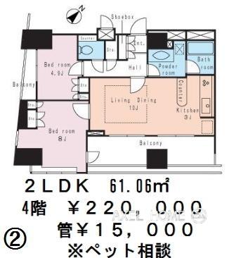 766_field01.jpg