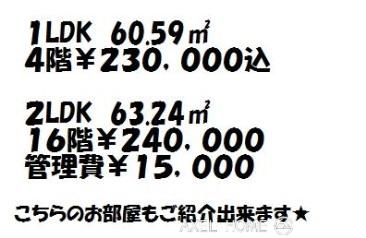 821_field01.jpg