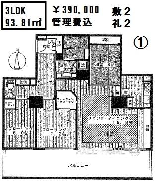 920_field01.jpg