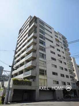 http://www.axel-home.com/000975.html