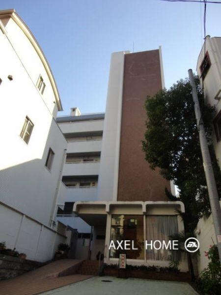 https://www.axel-home.com/007013.html