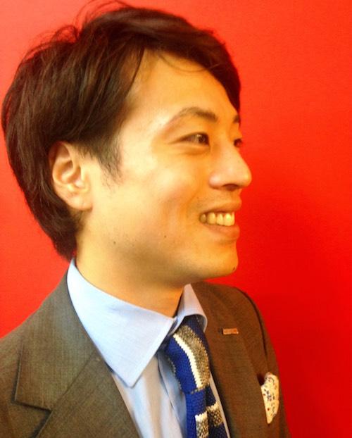 写真:松本 克彦(マツモト カツヒコ)