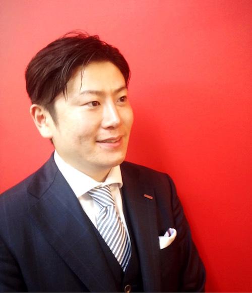写真:高橋 正茂(タカハシ マサシゲ)