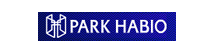 PARK HABIO