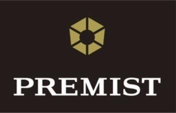 PREMIST